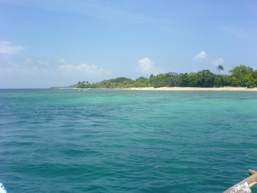 Posibles islas como alternativa 2356511261_87a9631f8f_b
