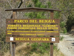 Parco (Marco Berri) Tags: liguria arenzano parcodelbeigua