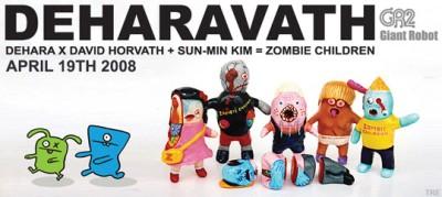 deharavath01 400x179