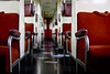 Train(ing)day (mgratzer) Tags: old train vintage alt ghost zug bahnhof lonely bb bahn ghosttrain oebb showonmysite