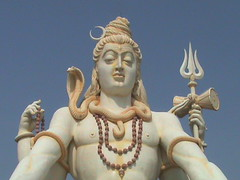 Shankar - Bijapur (tompatil) Tags: hampi badami bijapur koodalasangama mahakoota pattadkallu