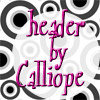 Headers by Calliope