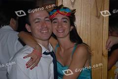 clyg0924 (geronimoalazard) Tags: y gero casamiento lore
