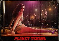 planetterror1