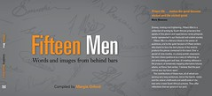 Fifteen Men