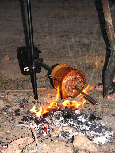 Tanjil Camping (116)