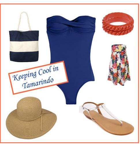 Tamarindo-beach-outfit