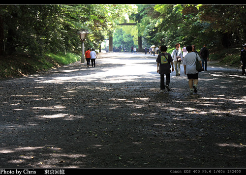 2008_tokyo_0450