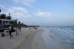 Playa del Carmen #35