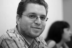 Peter Sramel