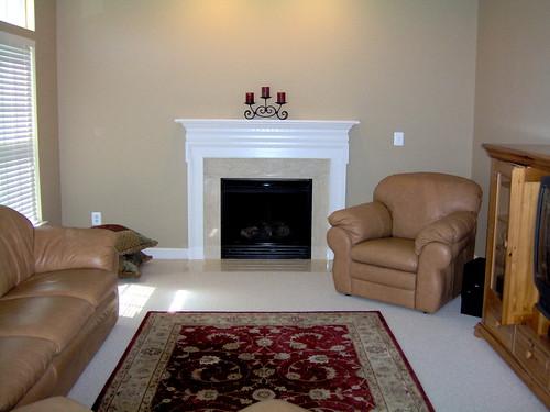 Create a Minimalist Home