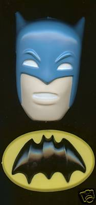 batman_77wiltoncakedecor