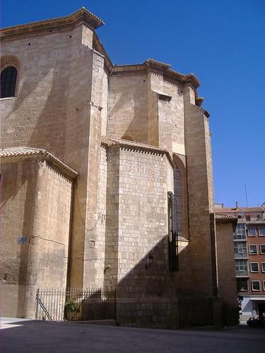 Albacete 01 027