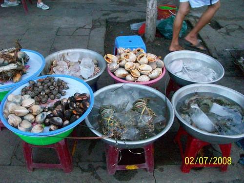 Fotos_Ferran_Vietnam_58