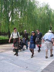 China-0524
