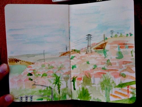 Chula Vista Landscape Final
