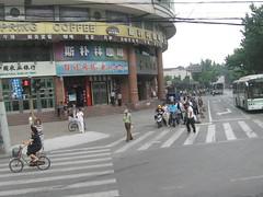 China-0652