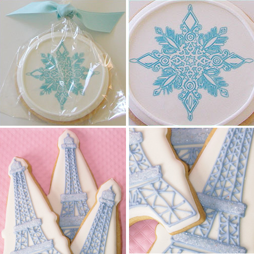 cookiefavors