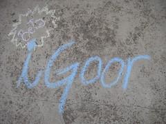 iGoor (2)