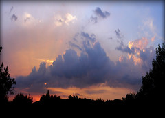 Sunset Lotois (lo46) Tags: sunset sky france clouds lot ciel nuages bestshot midipyrnes lo46 anawesomeshot superaplus aplusphoto bestcapturesaoi peaceaward3