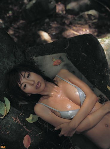 大久保麻梨子の画像40141
