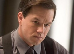 Mark Wahlberg in The Departed (djabonillojr.2008) Tags: oscar mark announcement martinscorsese alecbaldwin academyawards leonardodicaprio 79th nominee the mattdamon departed martinsheen wahlberg nominations bestsupportingactor actorinasupportingrole nominationsannoucement