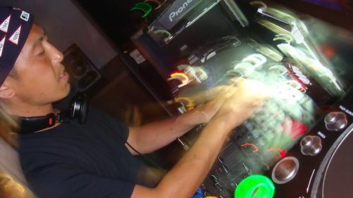 DJ USkey