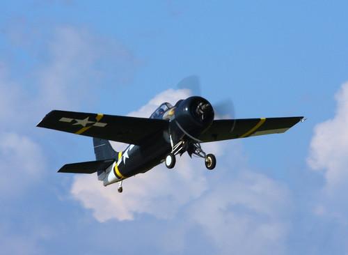 F4F (航空機)の画像 p1_17