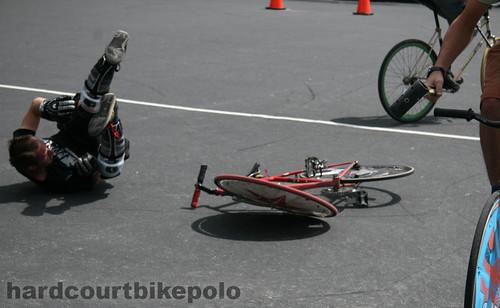 bike polo NSPI 2008 IMG_4154