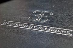 33 Restaurant & Lounge