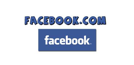 Click para ver perfil Facebook