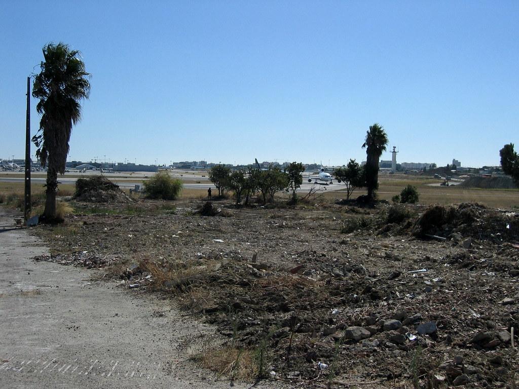 24Agosto2008-53