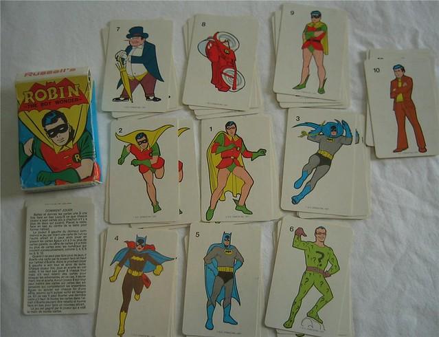batman_cardgame2.jpg