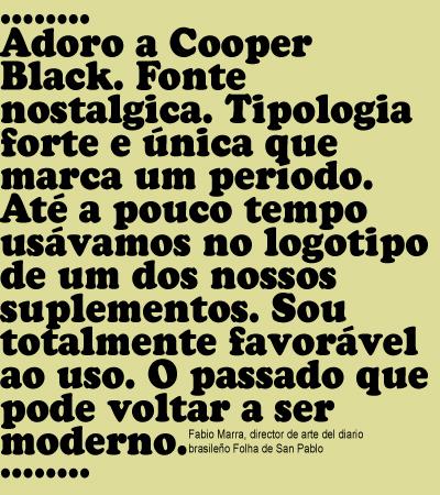 BASEcooper4