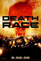 deathrace_5