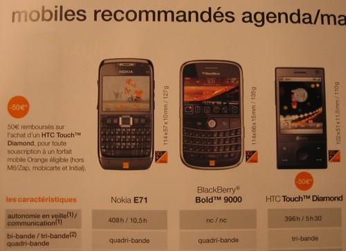 Blackberry-Bold-9000-Orange-France-1