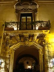 sicilia by my sister (I viaggi di mkvale) Tags: favignana egadi fotodimiasorella fototatta