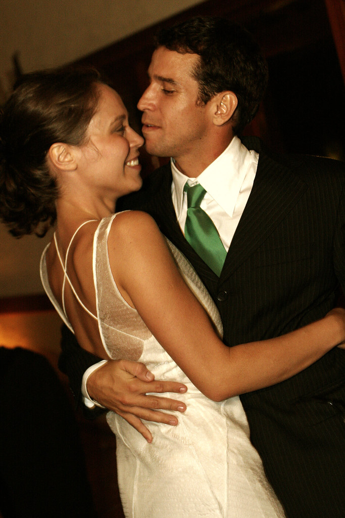 Casamento Final 113