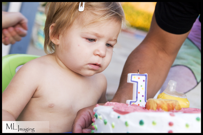 IntHout-birthday_069_blog