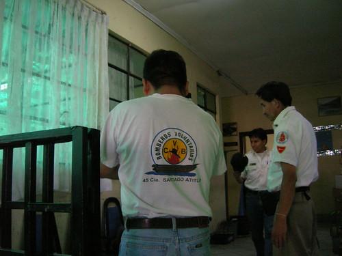DSCN6712