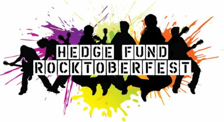 rocktoberfest.png
