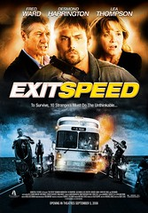 exit_speed_xlg