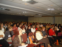 DSC03998 (Aline Cortes) Tags: 2008 campinas regional encontro piu
