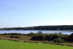 lading lake
