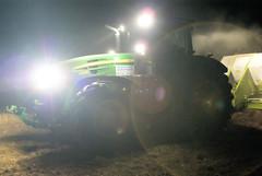 tractor wheat quadrant claas baling balerjohndeere7930