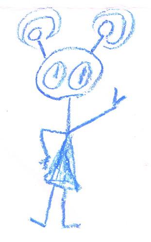 child_art_04