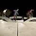 Spohn Ranch Skateparks - 5 skaters roller 1.jpg