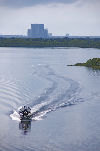 airboat_0027