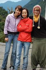 Picture 458 (Liza83) Tags: nepal annapurna annapurnabasecamp