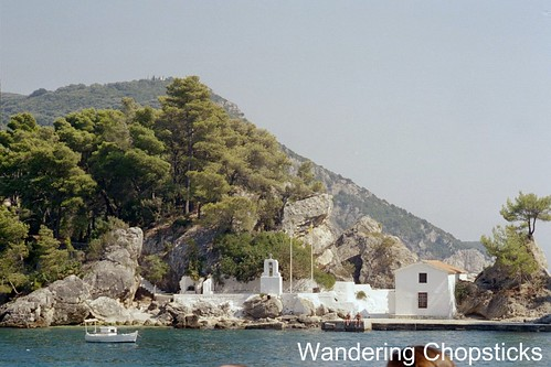 Parga - Greece 11